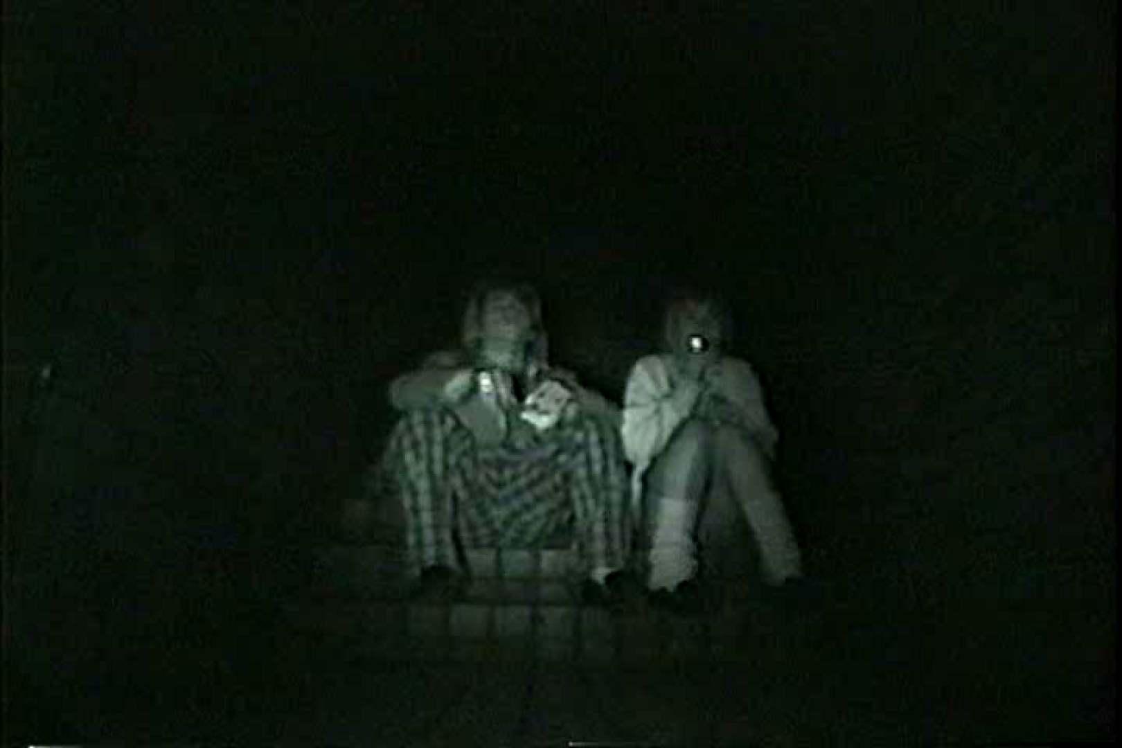闇の仕掛け人 無修正版 Vol.17 制服エロ画像 のぞき動画画像 20PICs 15