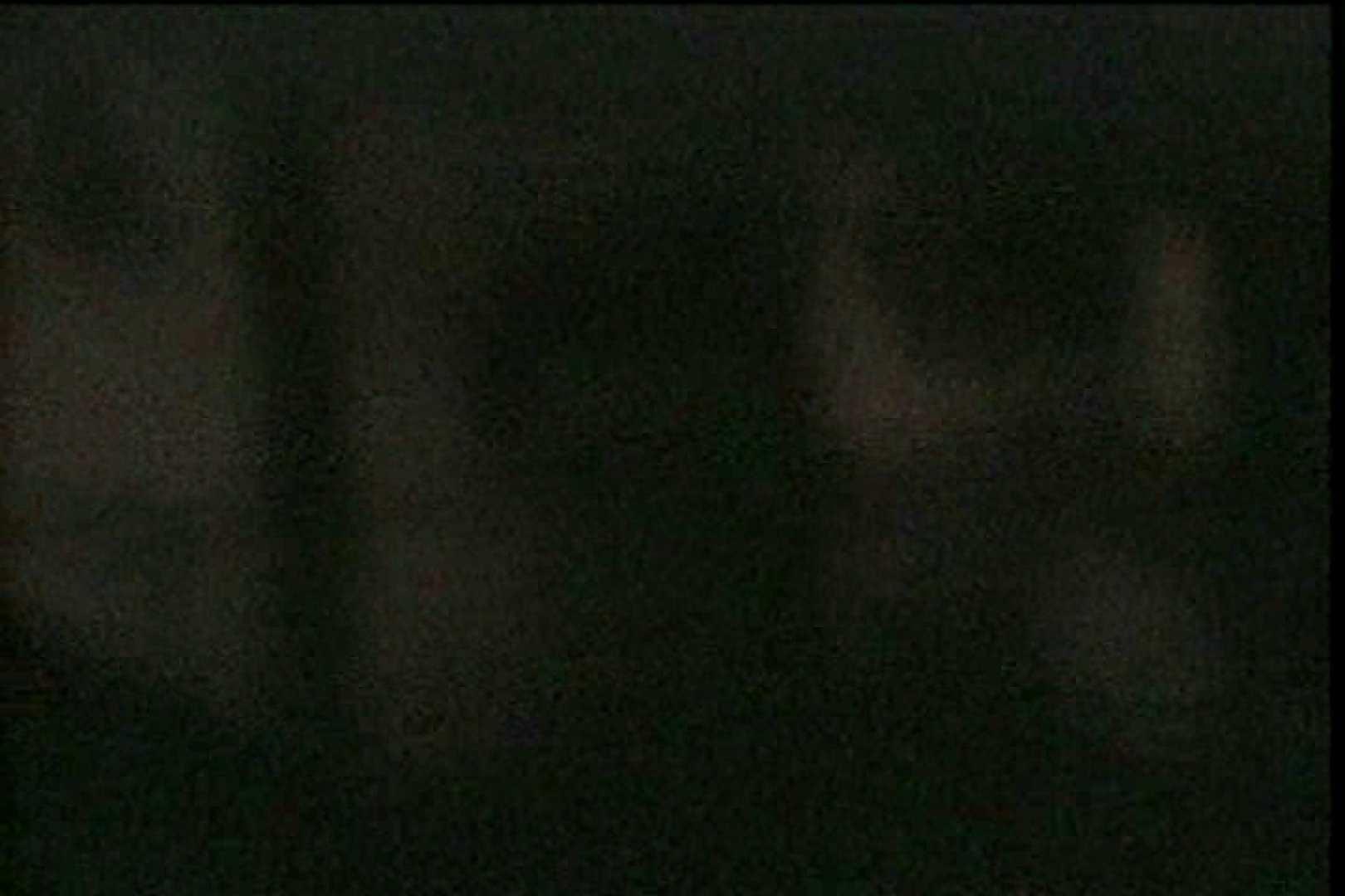 闇の仕掛け人 無修正版 Vol.19 OLエロ画像   フリーハンド  102PICs 1