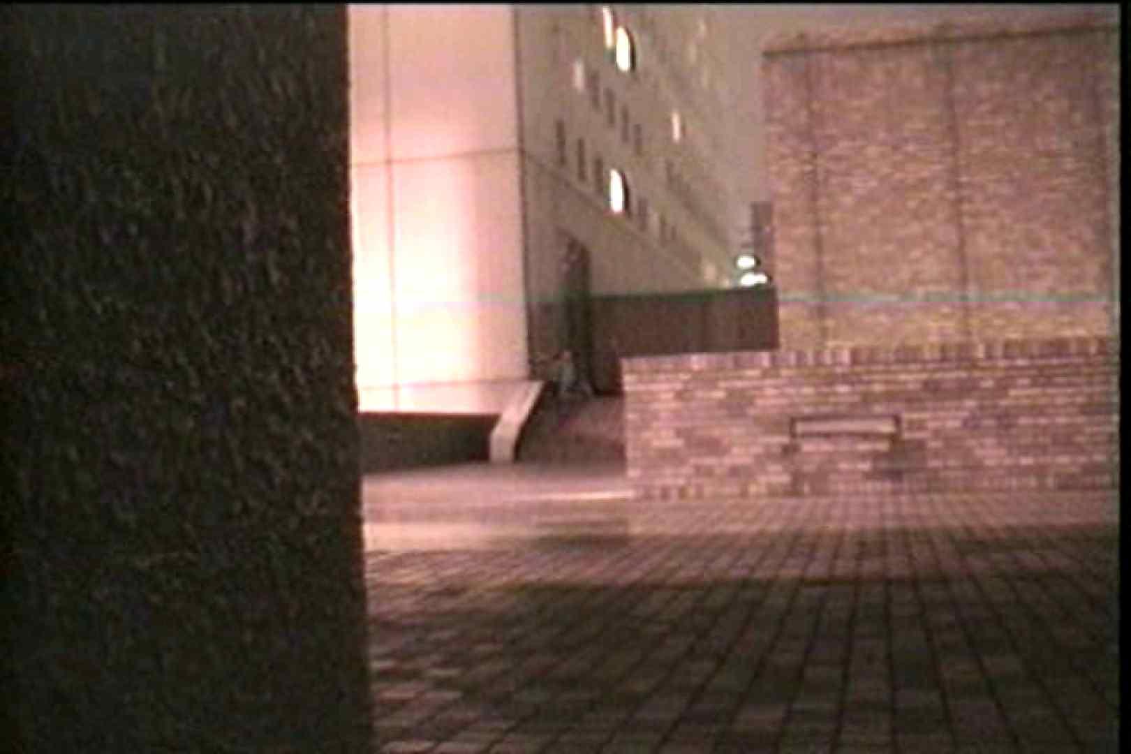 闇の仕掛け人 無修正版 Vol.19 OLエロ画像  102PICs 27