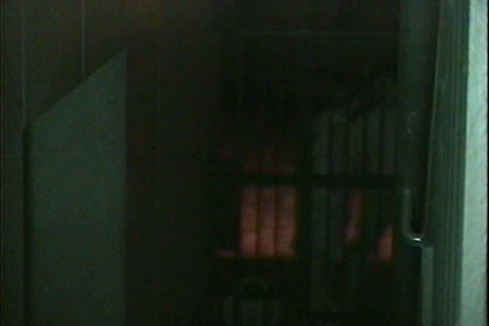 闇の仕掛け人 無修正版 Vol.19 OLエロ画像  102PICs 66