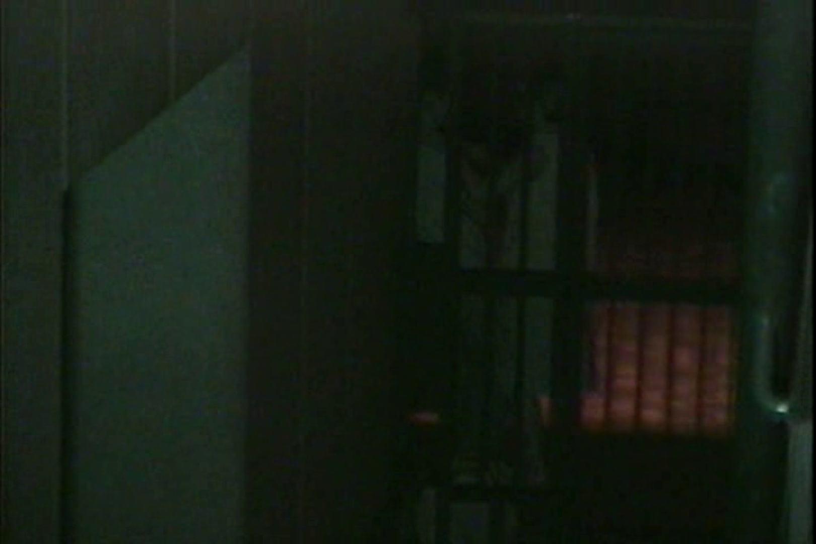 闇の仕掛け人 無修正版 Vol.19 OLエロ画像   フリーハンド  102PICs 67