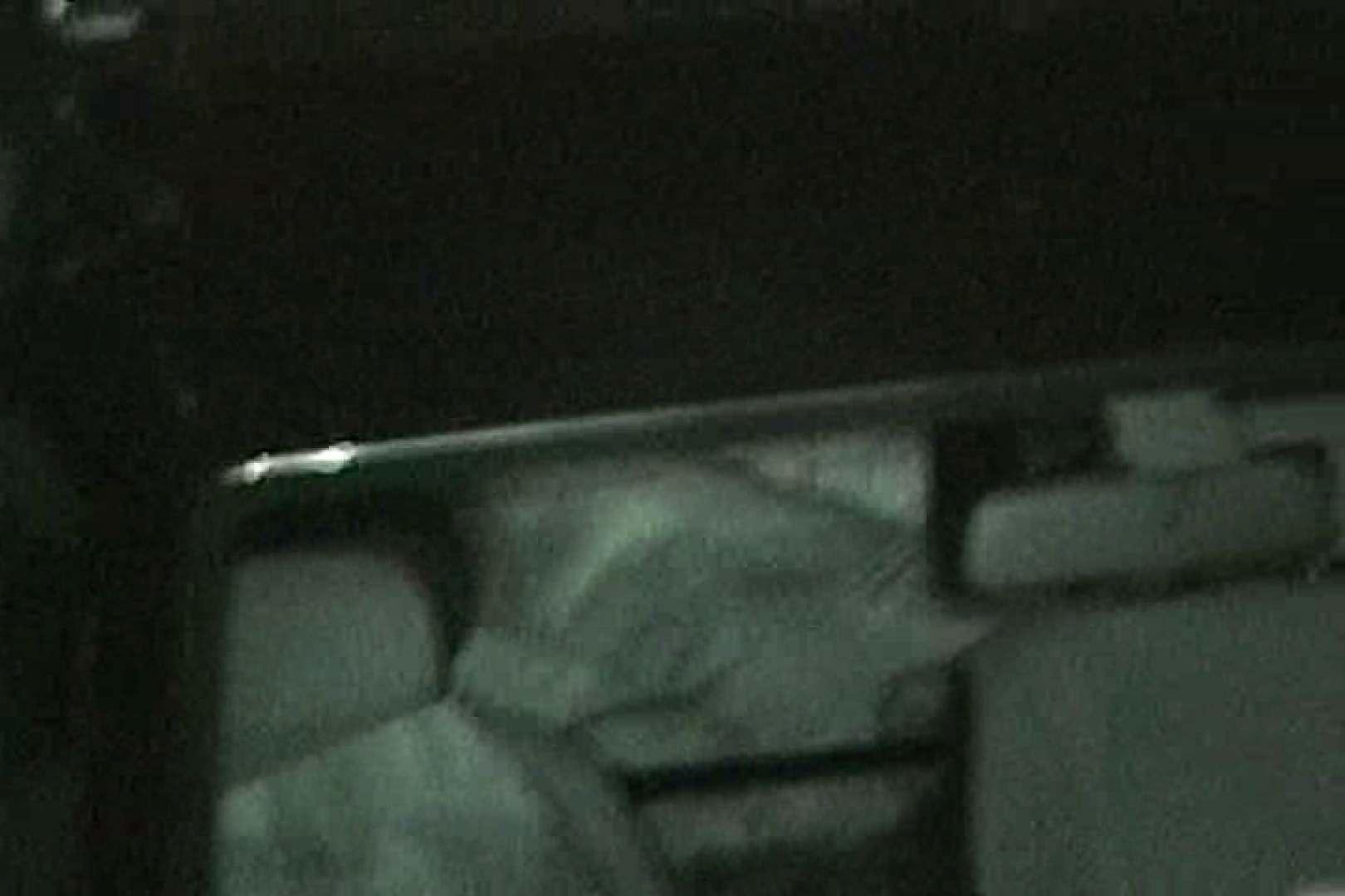 車の中はラブホテル 無修正版  Vol.8 人気シリーズ 覗きぱこり動画紹介 108PICs 13