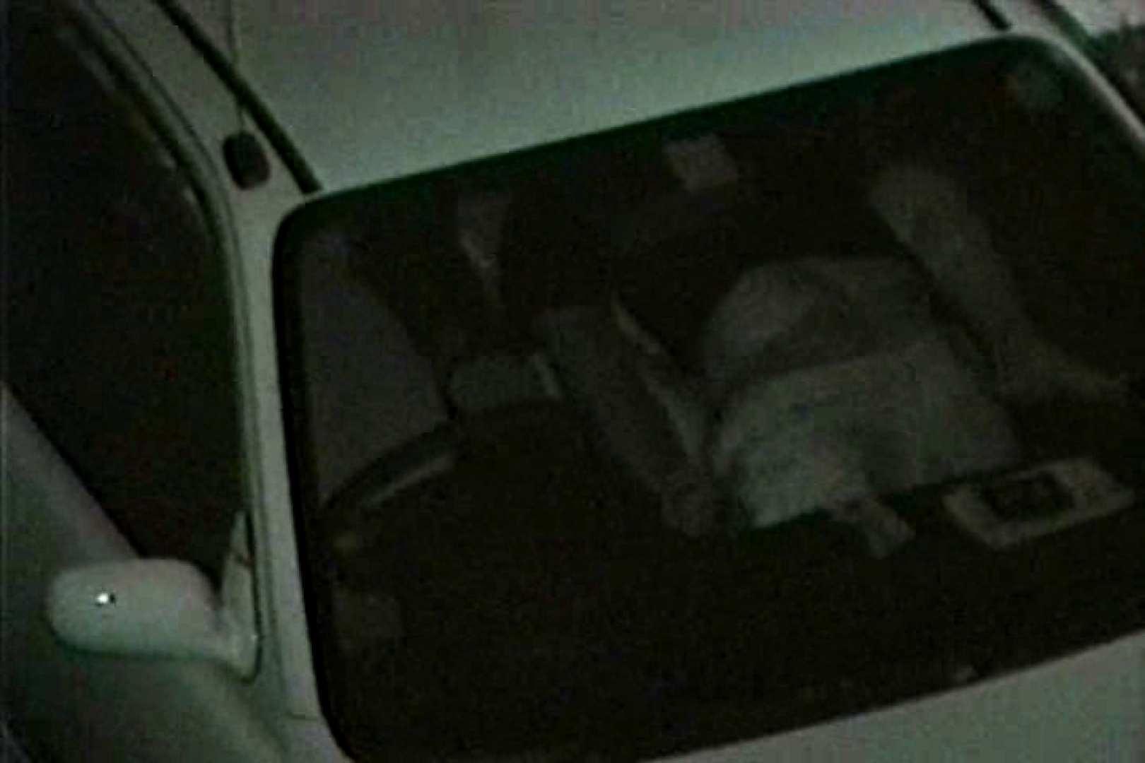 車の中はラブホテル 無修正版  Vol.8 車 ヌード画像 108PICs 28