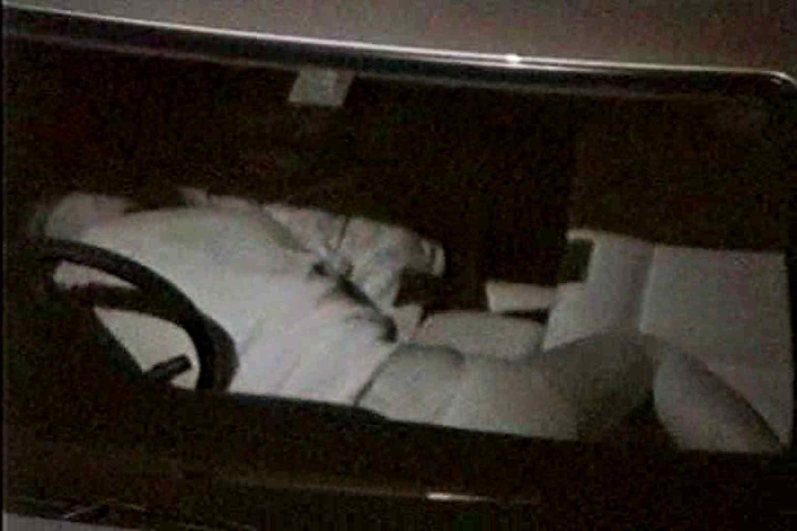 車の中はラブホテル 無修正版  Vol.8 人気シリーズ 覗きぱこり動画紹介 108PICs 37