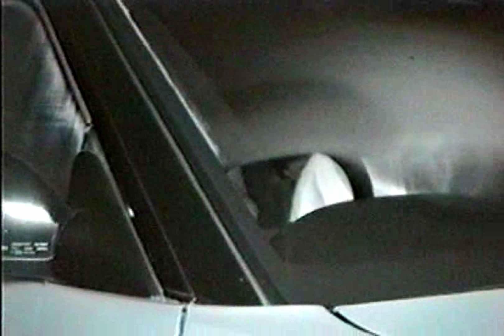 車の中はラブホテル 無修正版  Vol.8 濃厚セックス 盗撮動画紹介 108PICs 59