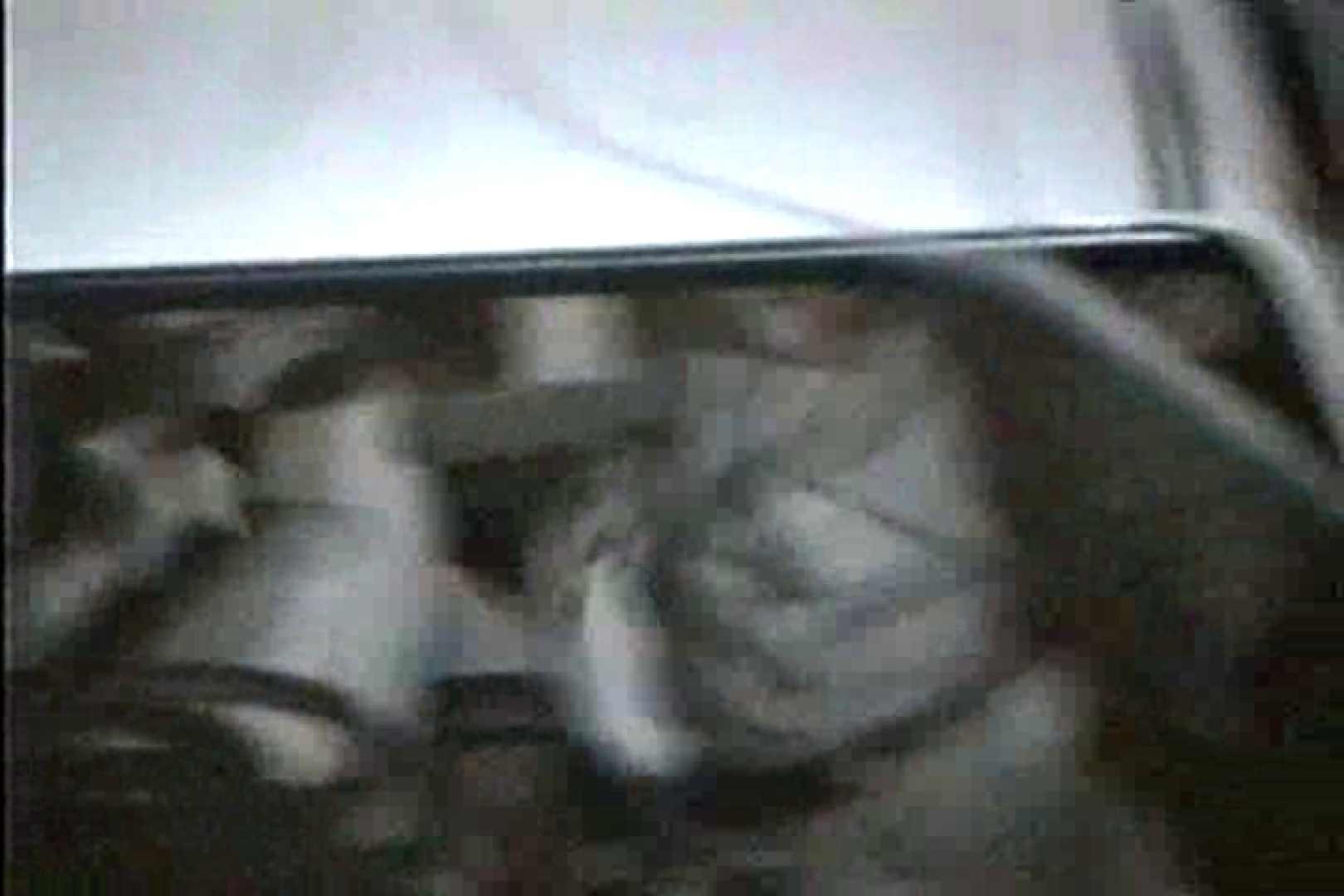 車の中はラブホテル 無修正版  Vol.8 望遠 すけべAV動画紹介 108PICs 70