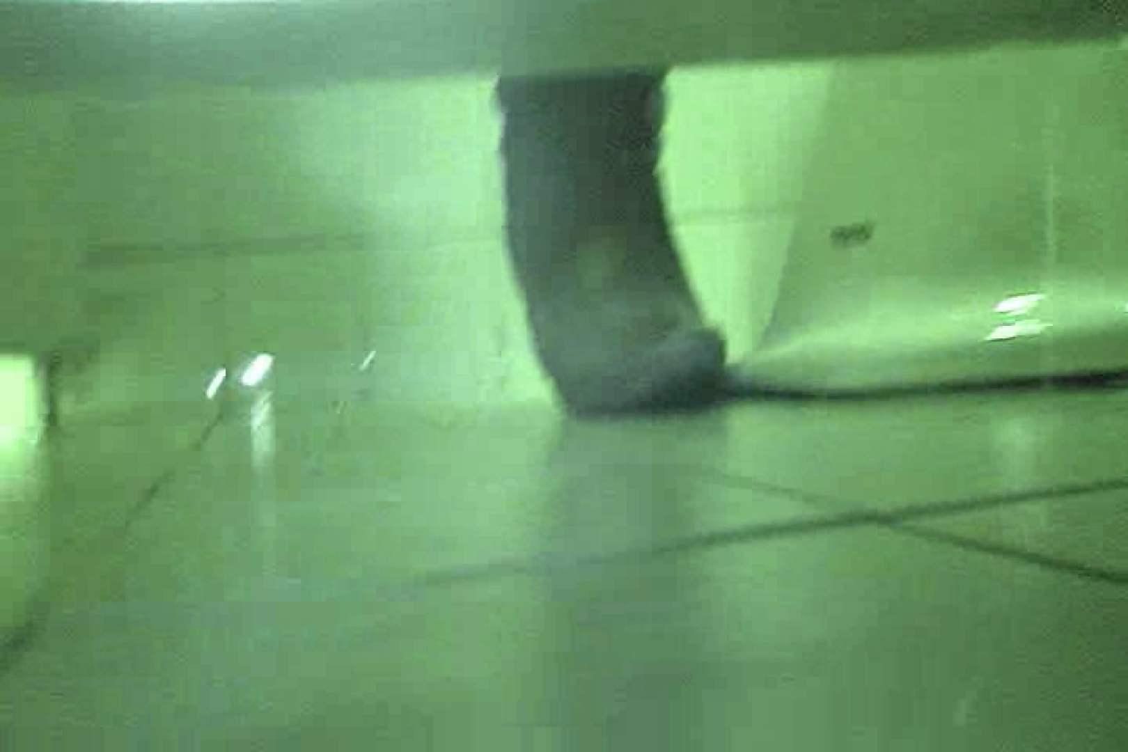 マンコ丸見え女子洗面所Vol.9 OLエロ画像 覗き性交動画流出 30PICs 17