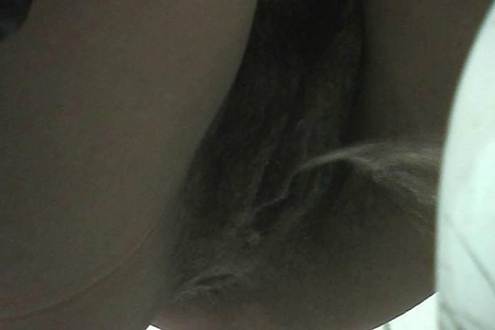 マンコ丸見え女子洗面所Vol.9 丸見え  30PICs 25