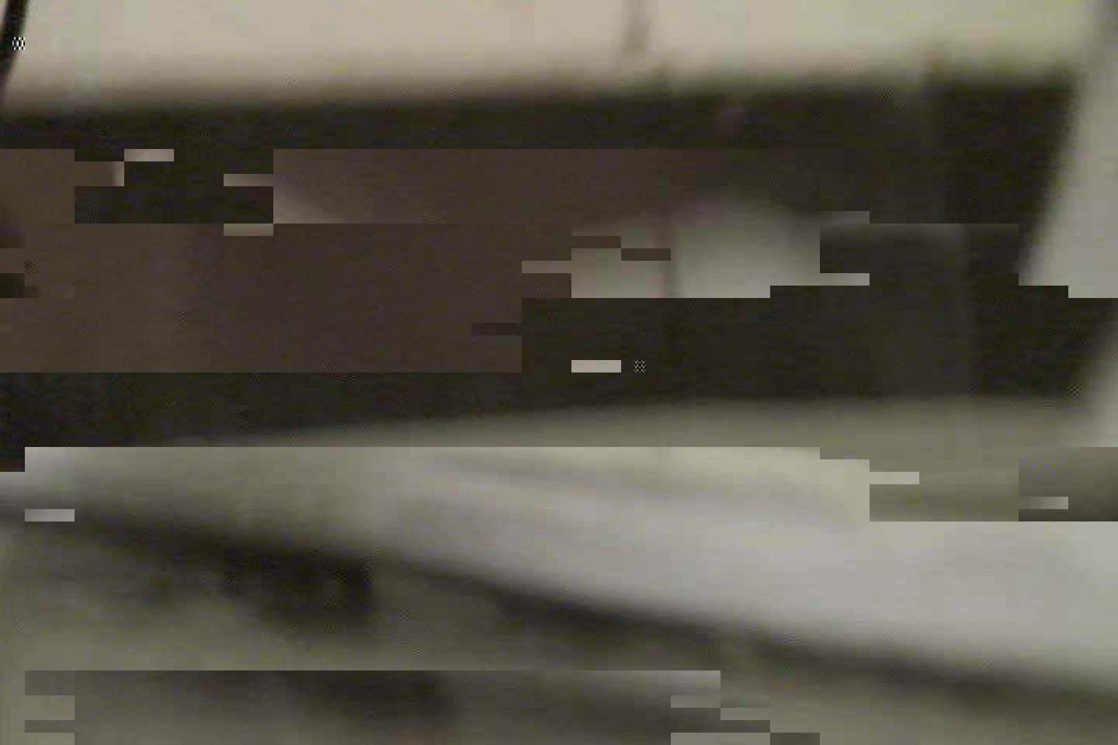 マンコ丸見え女子洗面所Vol.11 丸見え   排便  71PICs 31
