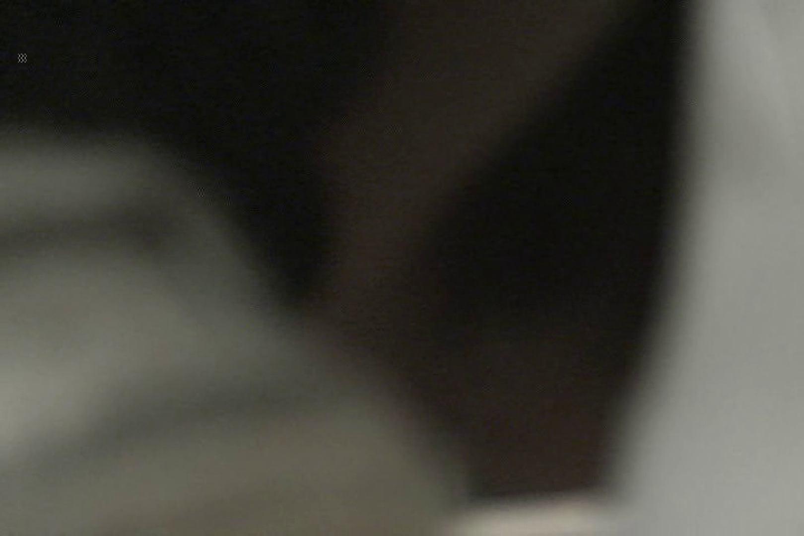 マンコ丸見え女子洗面所Vol.11 洗面所 覗き性交動画流出 71PICs 63