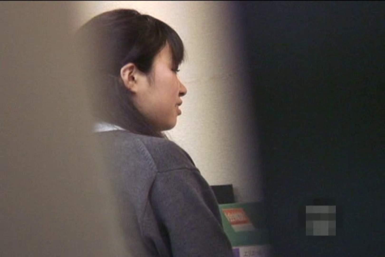 逆噴射病院 肛門科Vol.3 生アナル オメコ無修正動画無料 51PICs 39