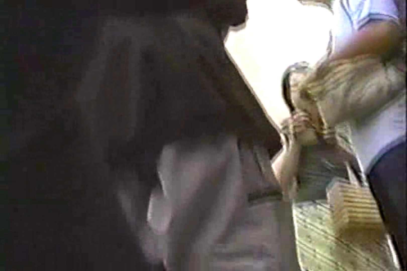 「ちくりん」さんのオリジナル未編集パンチラVol.1_01 チラ 盗撮おまんこ無修正動画無料 23PICs 2
