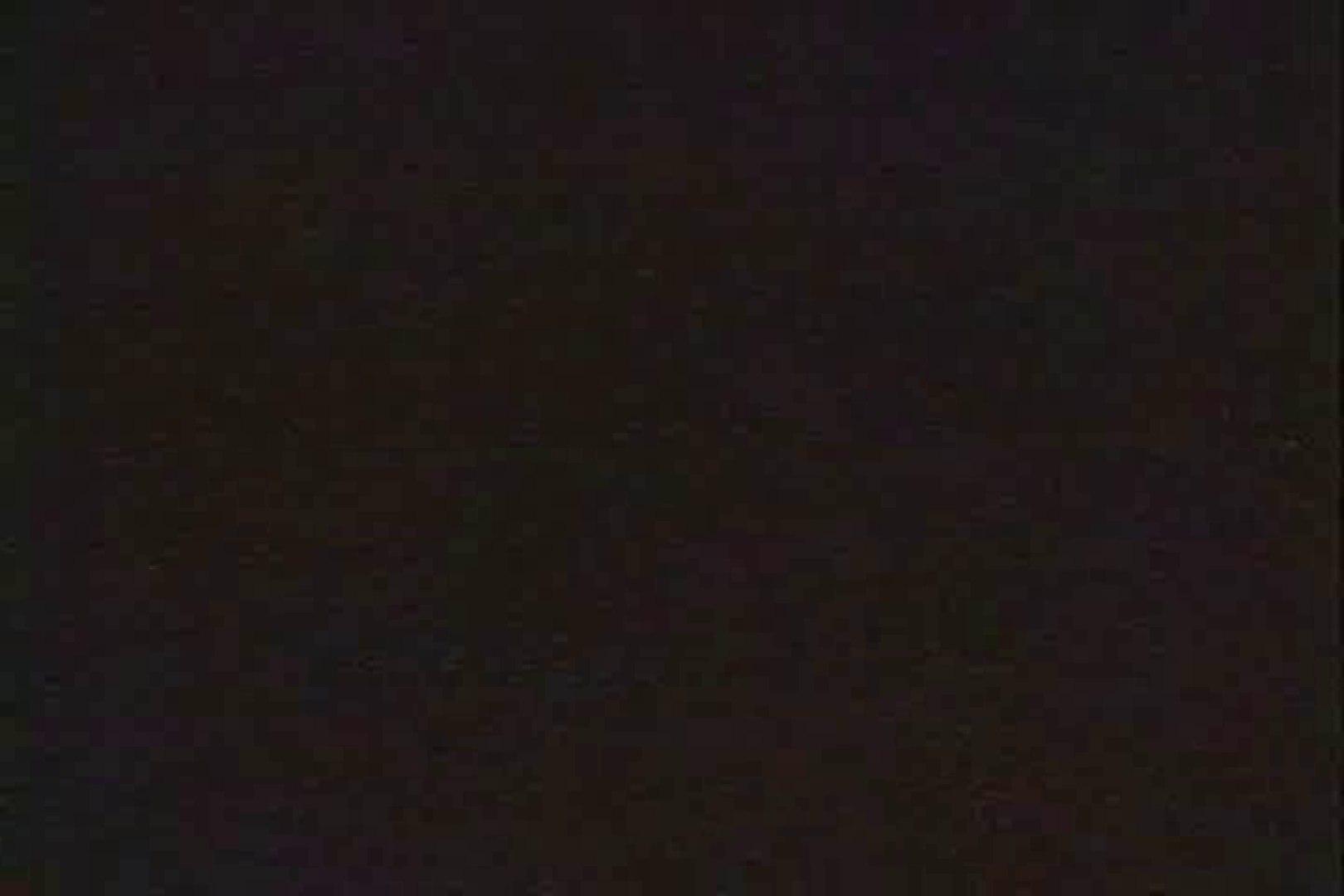 「ちくりん」さんのオリジナル未編集パンチラVol.1_01 パンチラ  23PICs 4