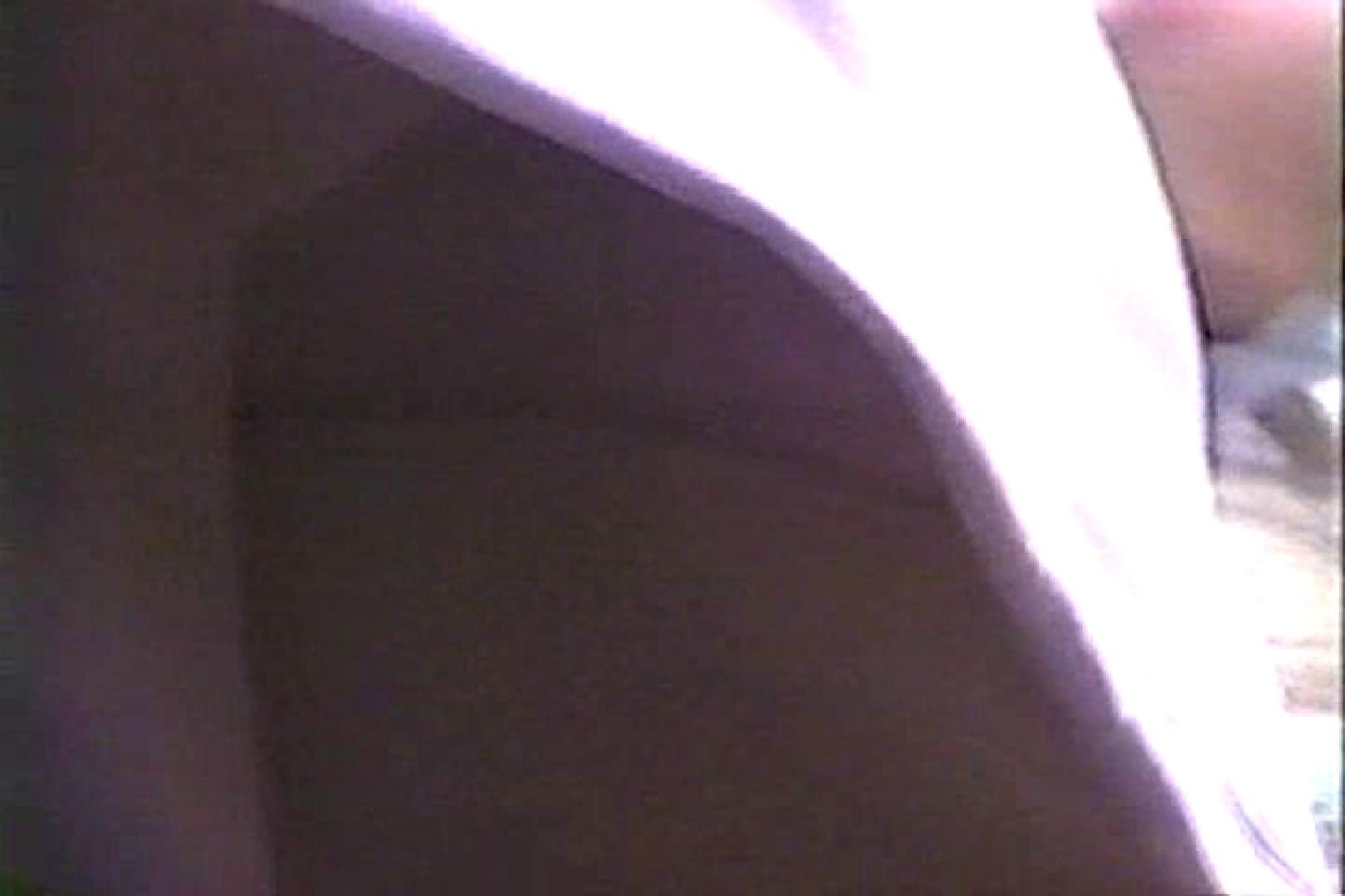 「ちくりん」さんのオリジナル未編集パンチラVol.1_01 チラ 盗撮おまんこ無修正動画無料 23PICs 6