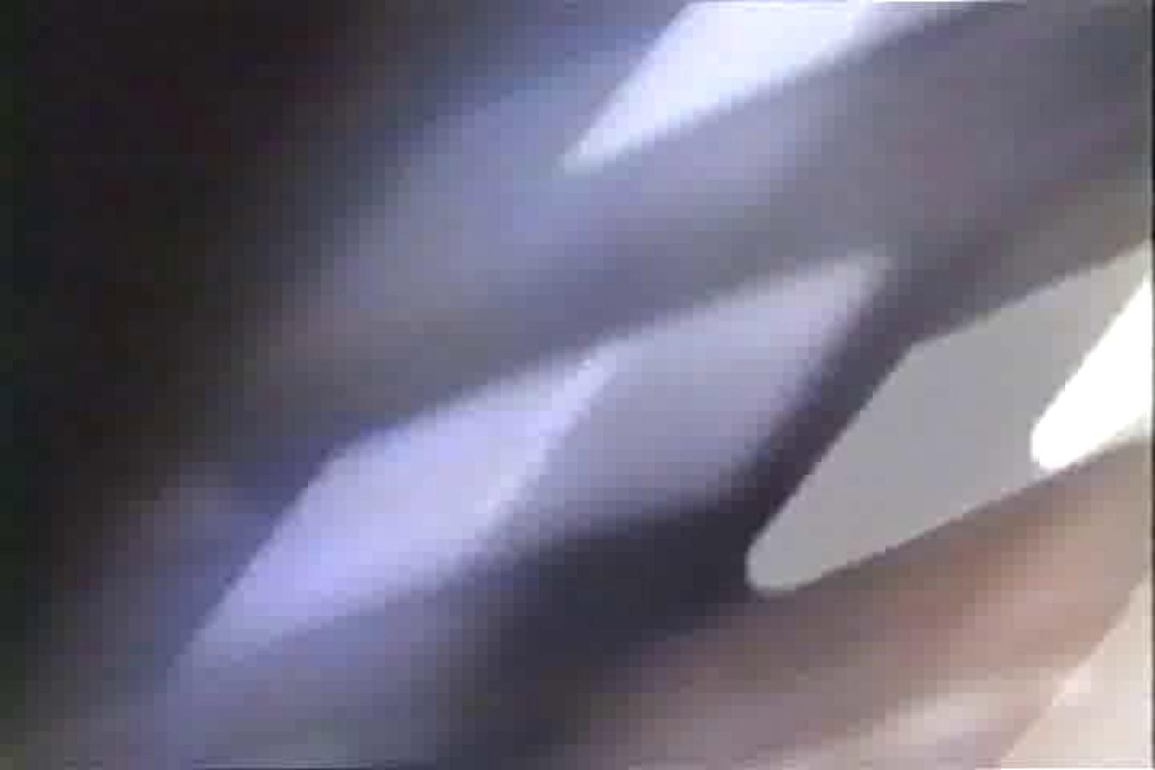 「ちくりん」さんのオリジナル未編集パンチラVol.1_01 パンチラ  23PICs 12