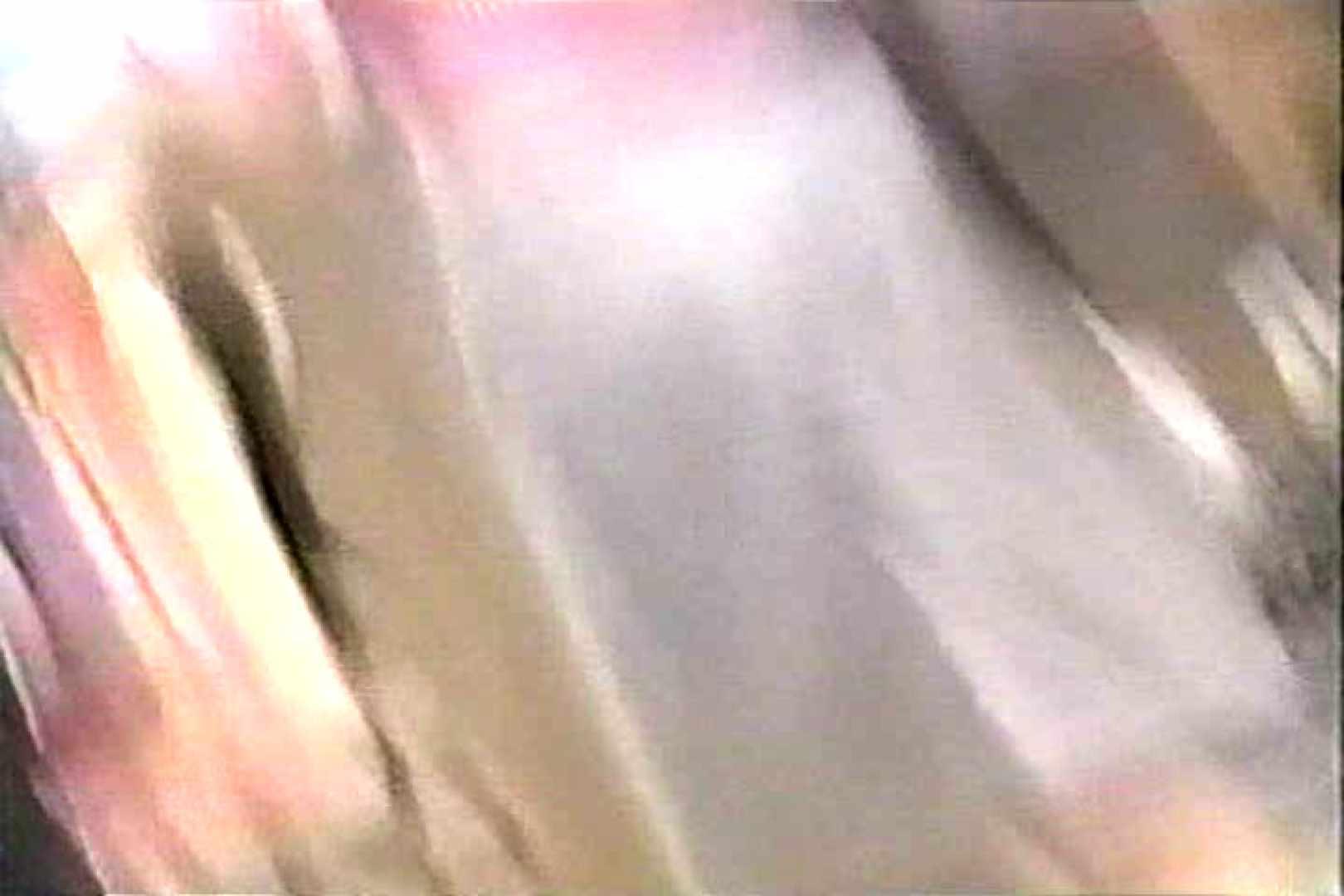 「ちくりん」さんのオリジナル未編集パンチラVol.1_01 パンチラ | OLエロ画像  23PICs 17