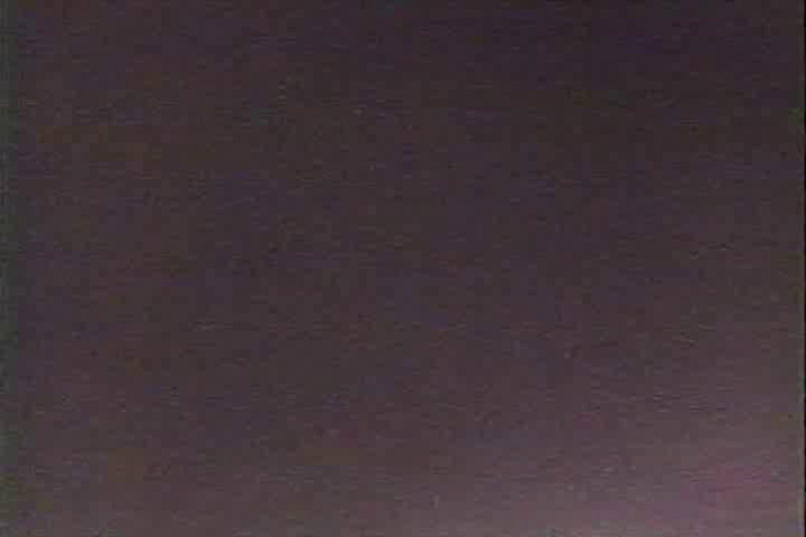 「ちくりん」さんのオリジナル未編集パンチラVol.1_01 チラ 盗撮おまんこ無修正動画無料 23PICs 18
