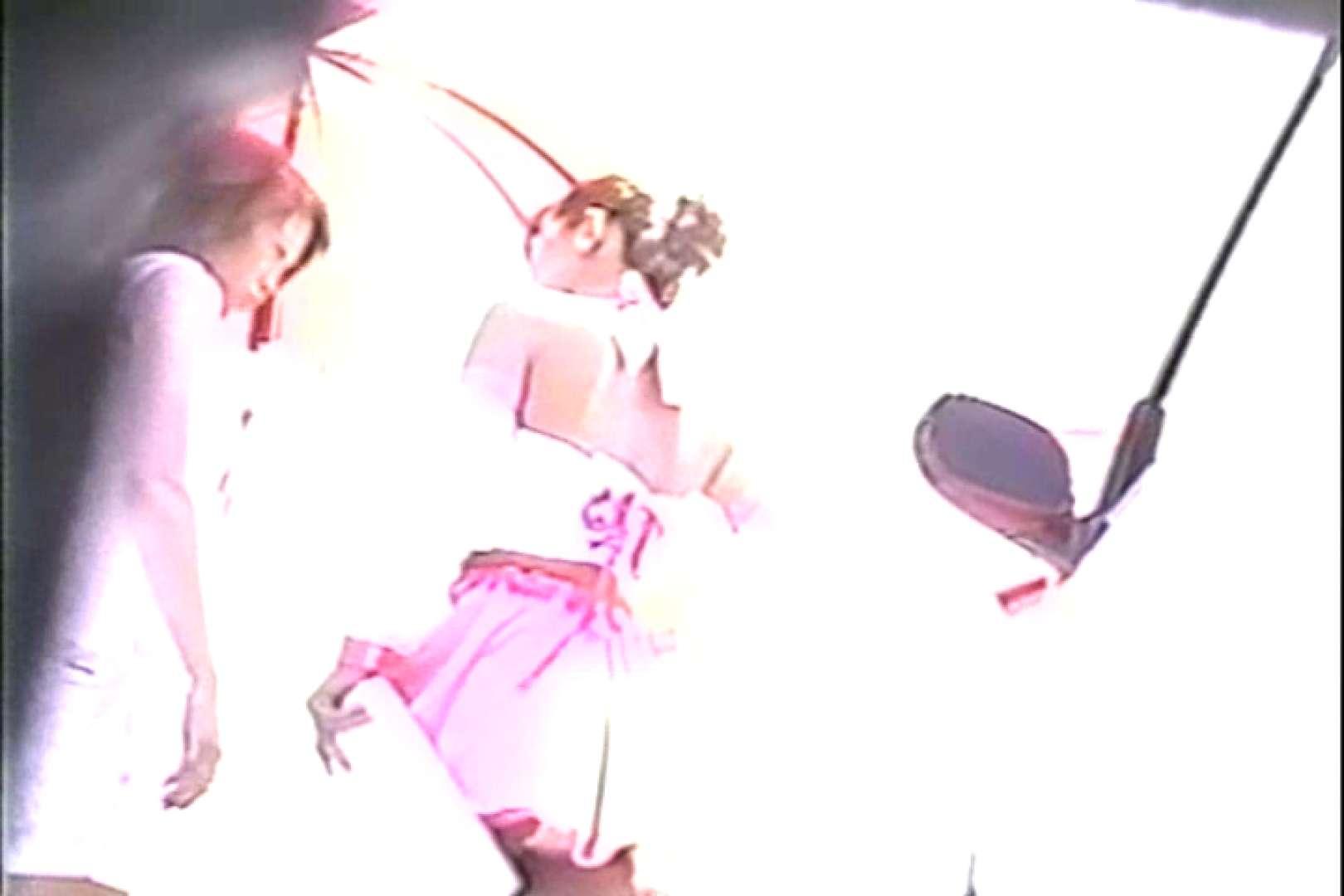 「ちくりん」さんのオリジナル未編集パンチラVol.3_01 レースクイーンエロ画像 盗撮アダルト動画キャプチャ 63PICs 5
