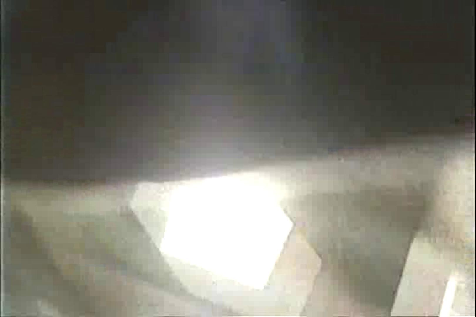 「ちくりん」さんのオリジナル未編集パンチラVol.3_01 OLエロ画像  63PICs 12