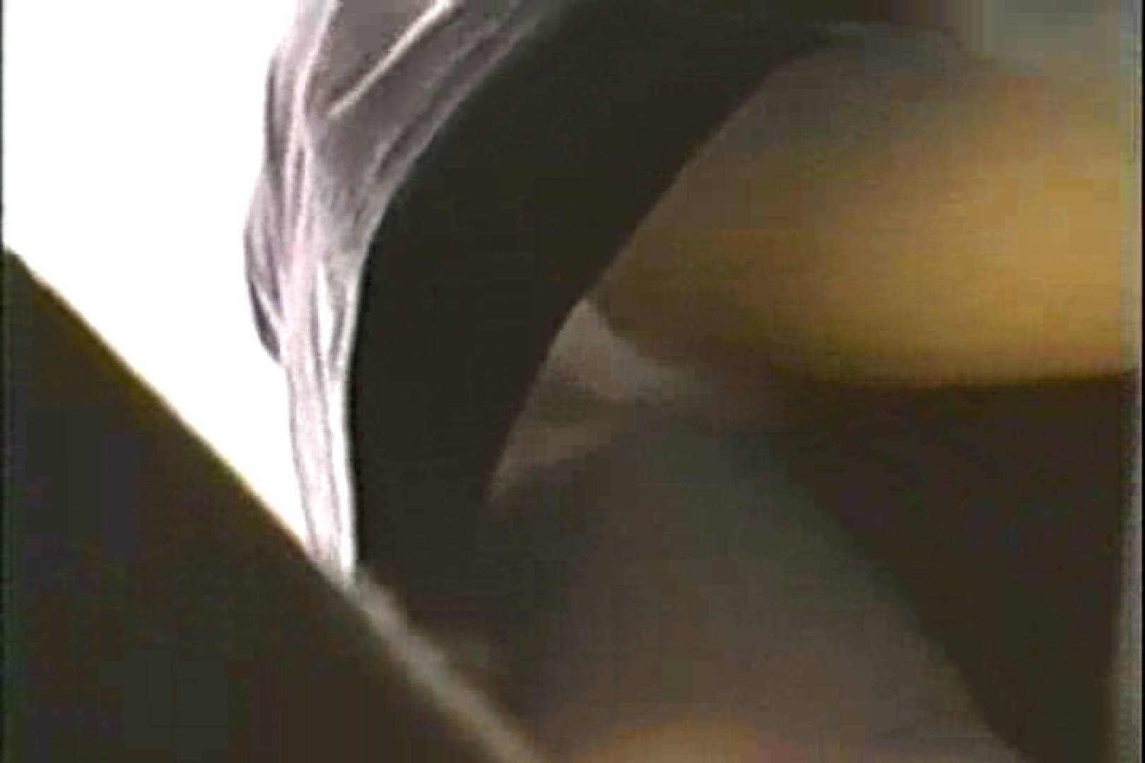 「ちくりん」さんのオリジナル未編集パンチラVol.3_01 パンチラ おめこ無修正画像 63PICs 26