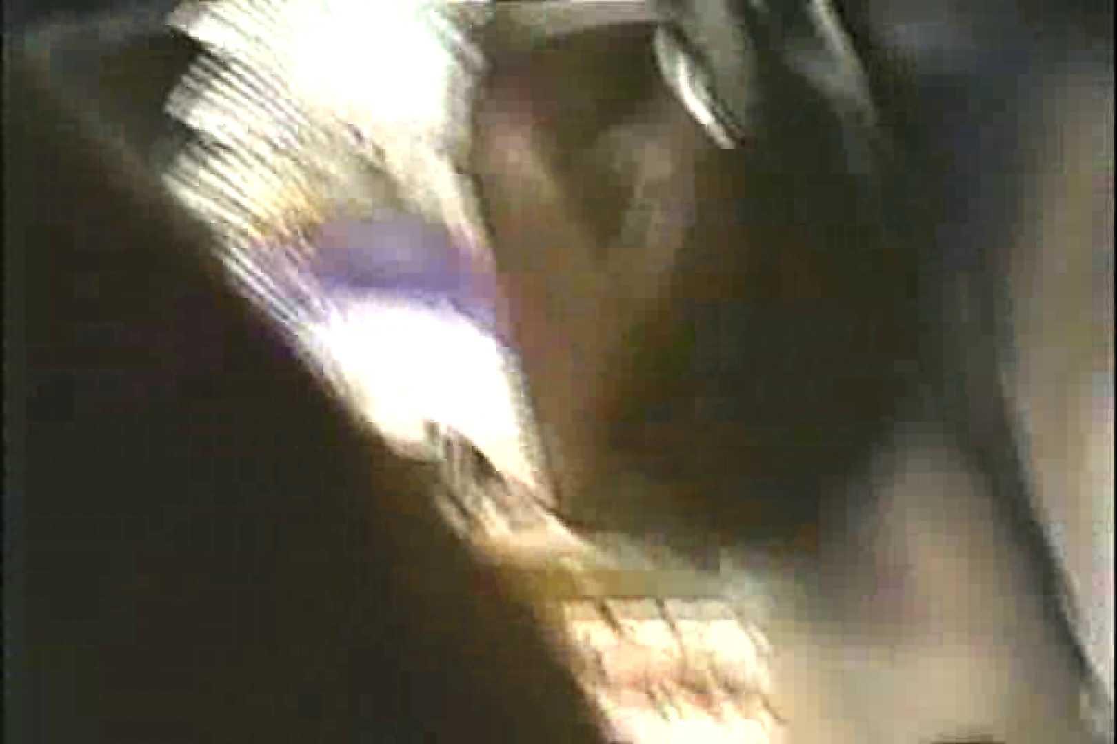 「ちくりん」さんのオリジナル未編集パンチラVol.3_01 レースクイーンエロ画像 盗撮アダルト動画キャプチャ 63PICs 35