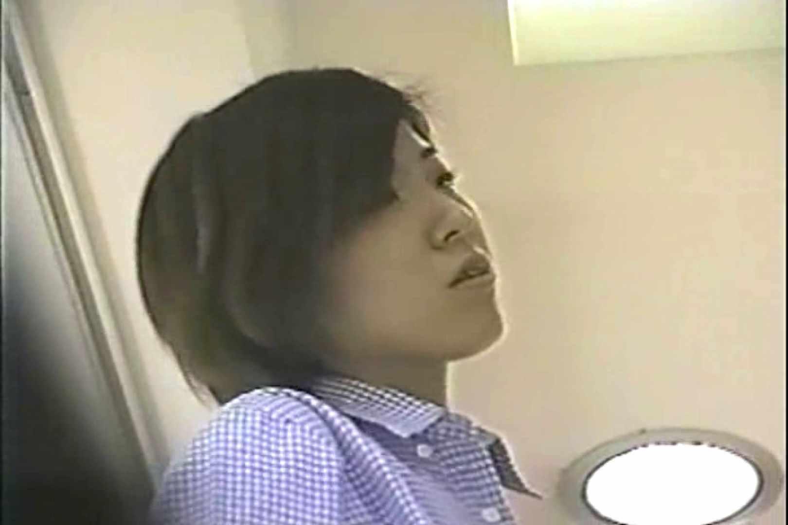 「ちくりん」さんのオリジナル未編集パンチラVol.3_01 下半身 オメコ無修正動画無料 63PICs 40