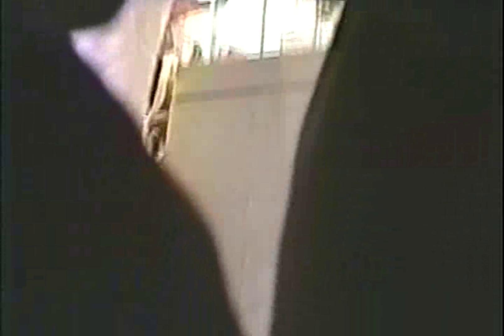 「ちくりん」さんのオリジナル未編集パンチラVol.3_01 レースクイーンエロ画像 盗撮アダルト動画キャプチャ 63PICs 41