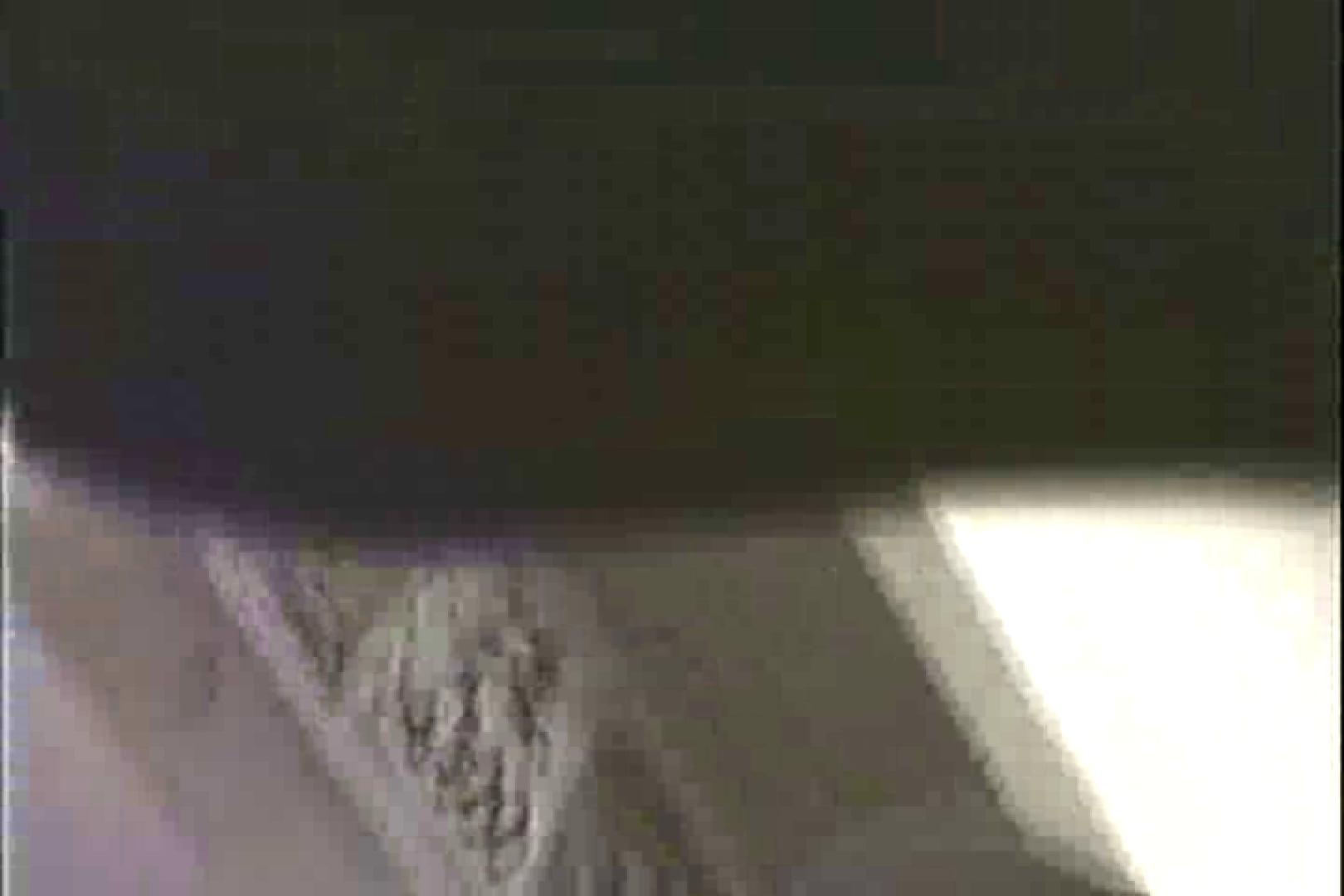 「ちくりん」さんのオリジナル未編集パンチラVol.3_01 OLエロ画像 | チラ  63PICs 43