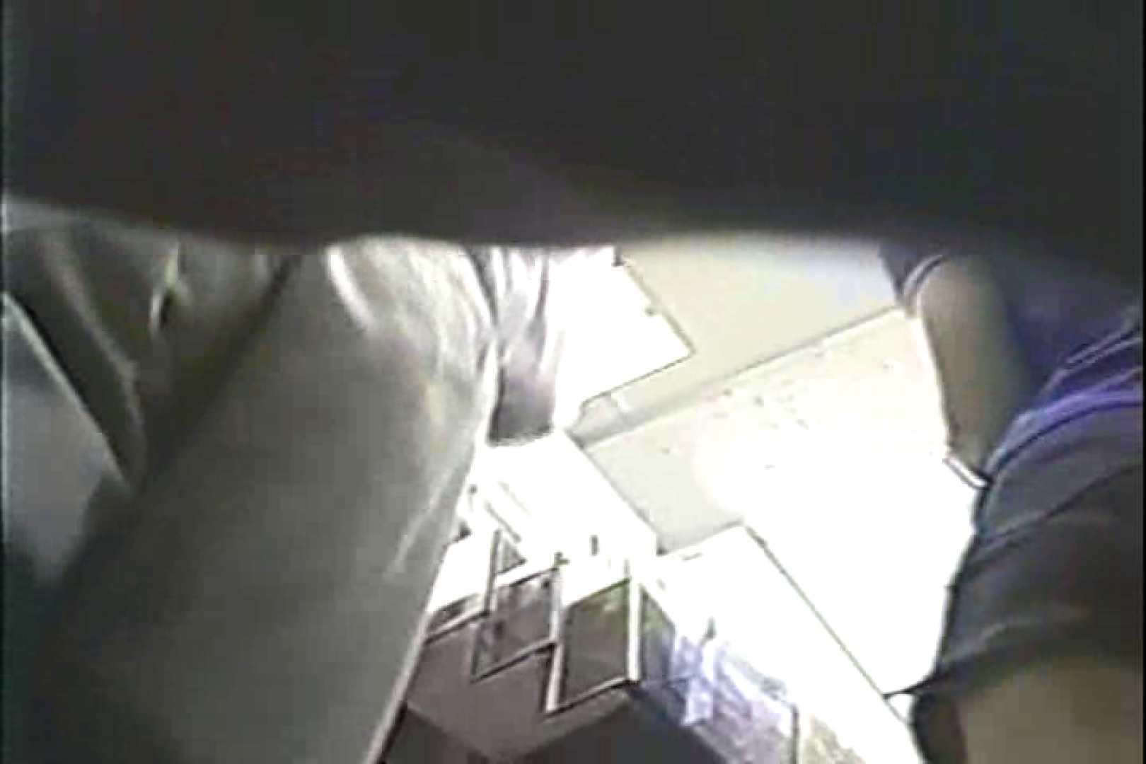 「ちくりん」さんのオリジナル未編集パンチラVol.3_01 レースクイーンエロ画像 盗撮アダルト動画キャプチャ 63PICs 47