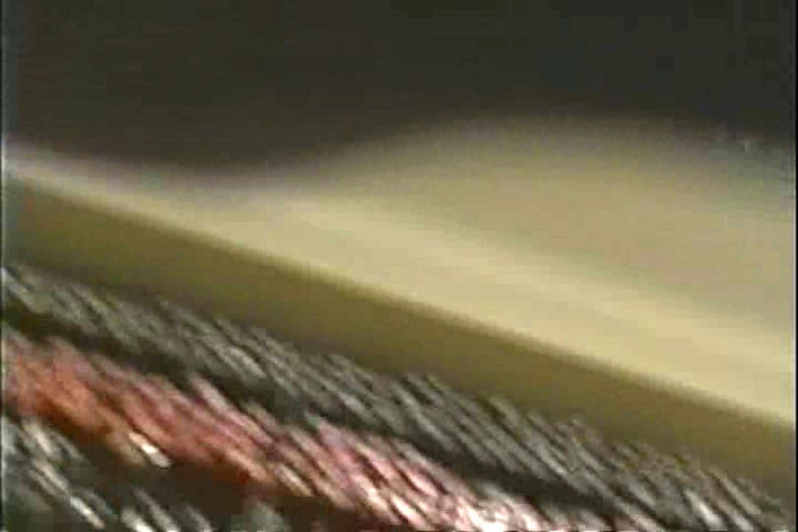 「ちくりん」さんのオリジナル未編集パンチラVol.3_01 パンチラ おめこ無修正画像 63PICs 56