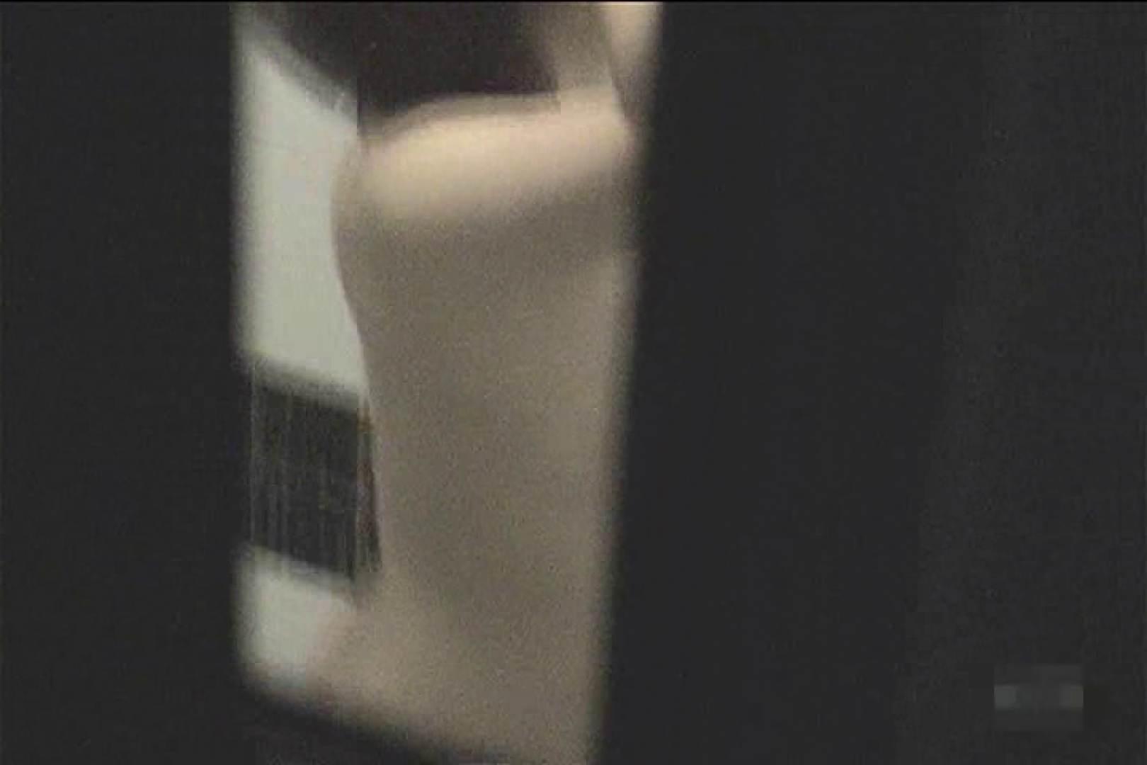 激撮ストーカー記録あなたのお宅拝見しますVol.11 シャワー オマンコ動画キャプチャ 106PICs 19