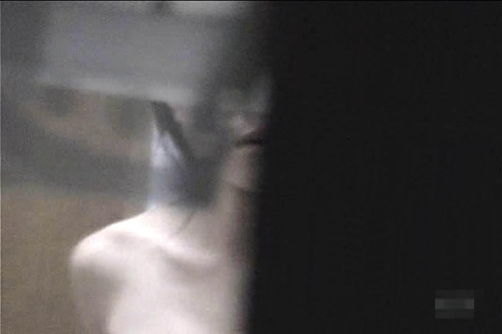 激撮ストーカー記録あなたのお宅拝見しますVol.11 OLエロ画像 覗きぱこり動画紹介 106PICs 42