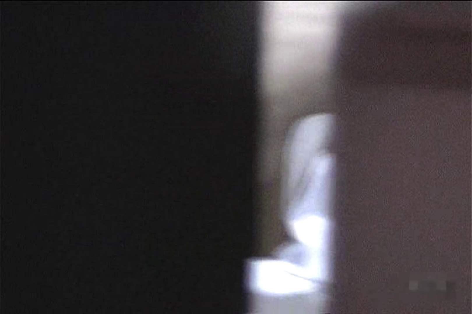 激撮ストーカー記録あなたのお宅拝見しますVol.11 股間満開 おまんこ動画流出 106PICs 43