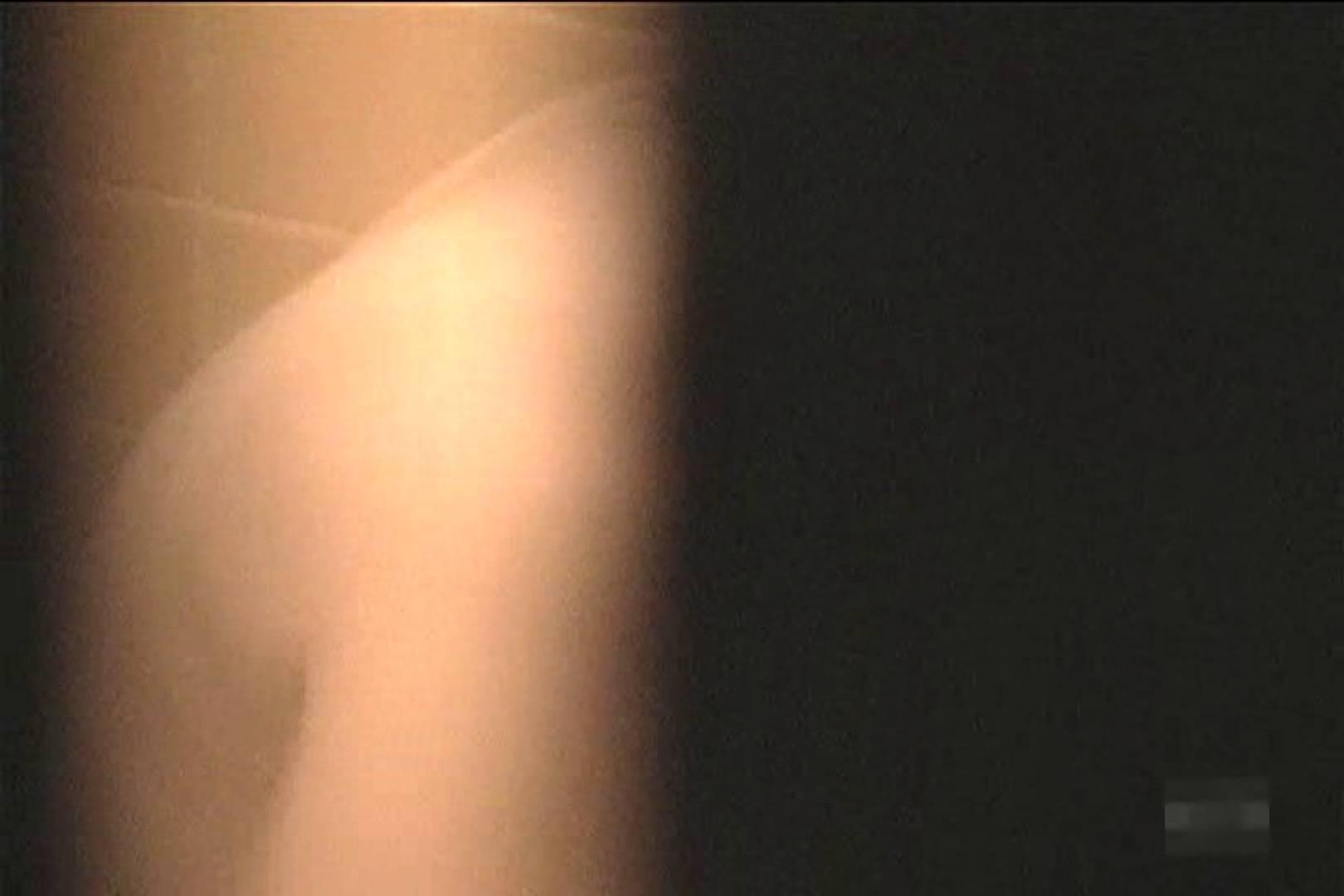激撮ストーカー記録あなたのお宅拝見しますVol.11 シャワー オマンコ動画キャプチャ 106PICs 64