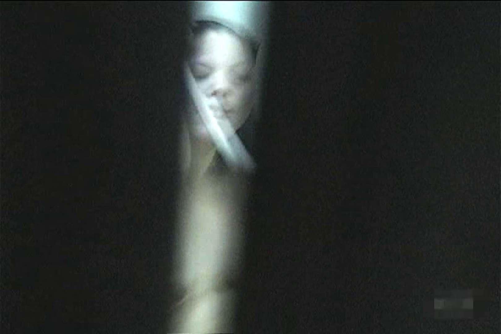 激撮ストーカー記録あなたのお宅拝見しますVol.11 シャワー オマンコ動画キャプチャ 106PICs 79