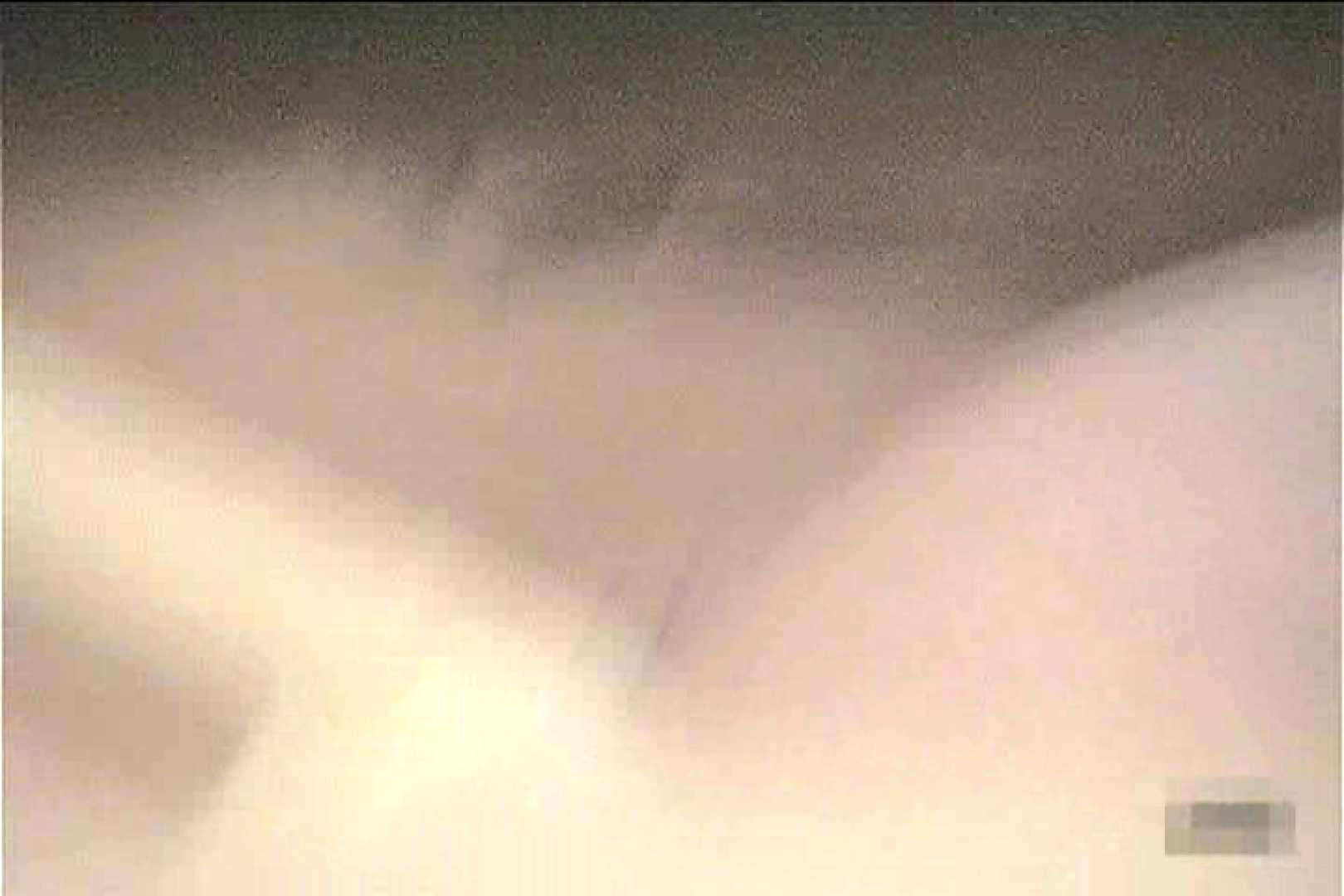 激撮ストーカー記録あなたのお宅拝見しますVol.11 シャワー オマンコ動画キャプチャ 106PICs 89