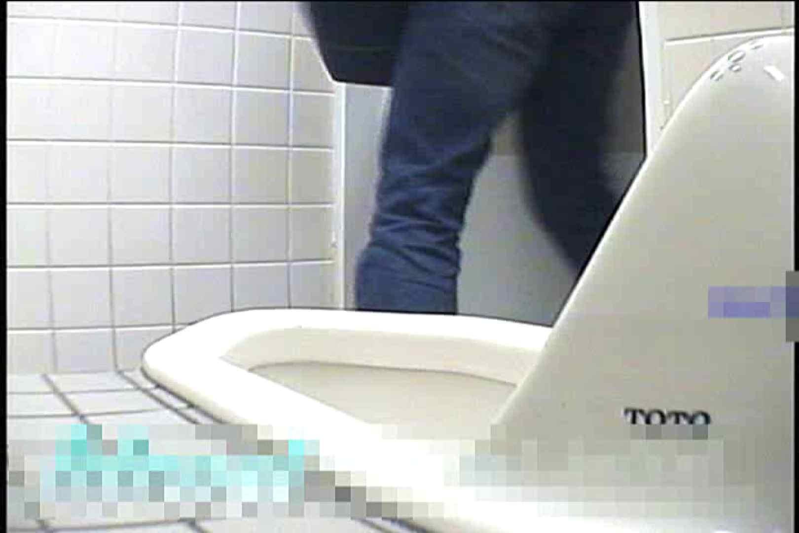 2点盗撮洗面所潜入レポートVol.4 下半身 | 熟女エロ画像  36PICs 31