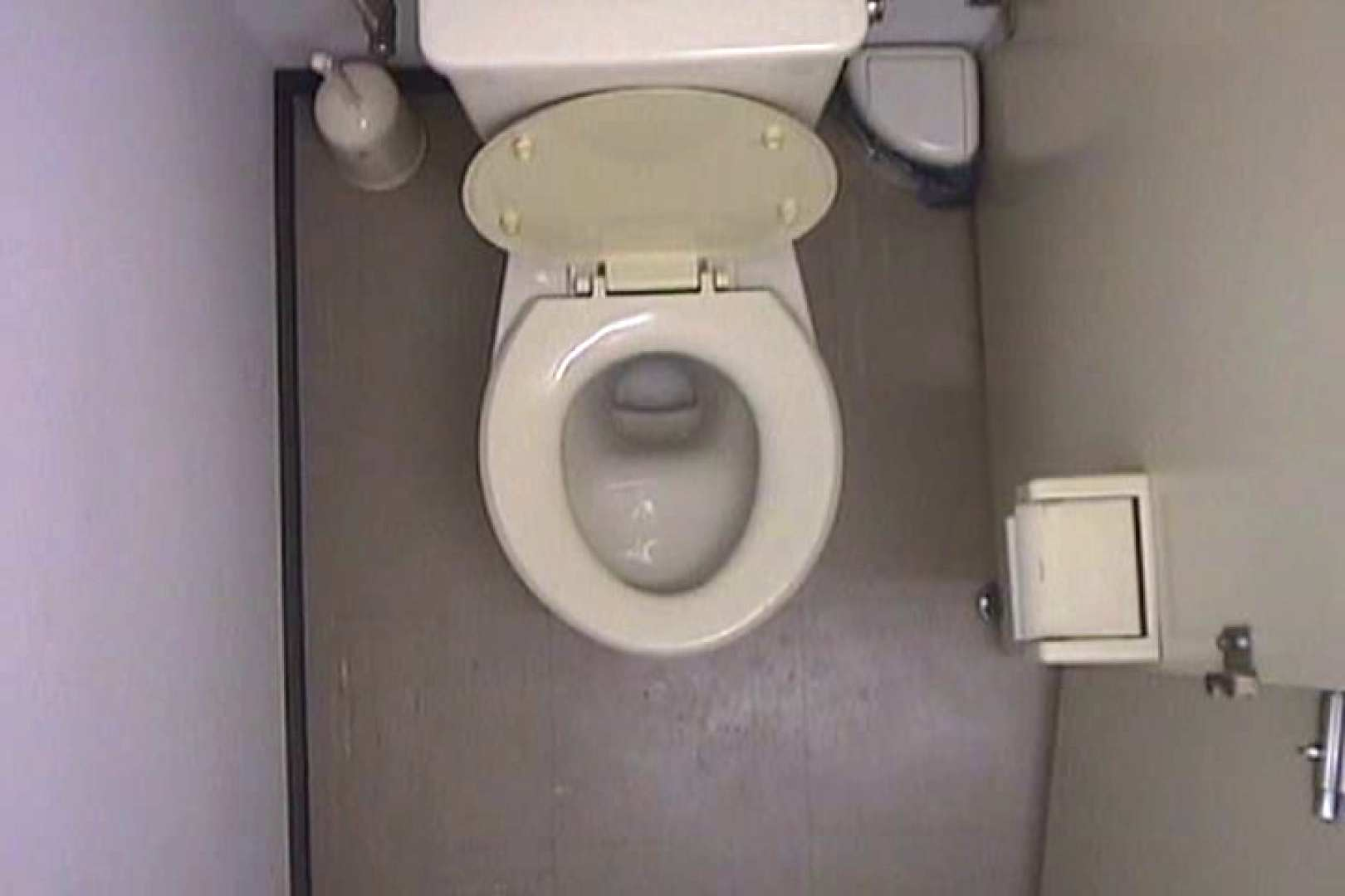 雑居ビル洗面所オナニーVol.2 洗面所 | 乳首  55PICs 46