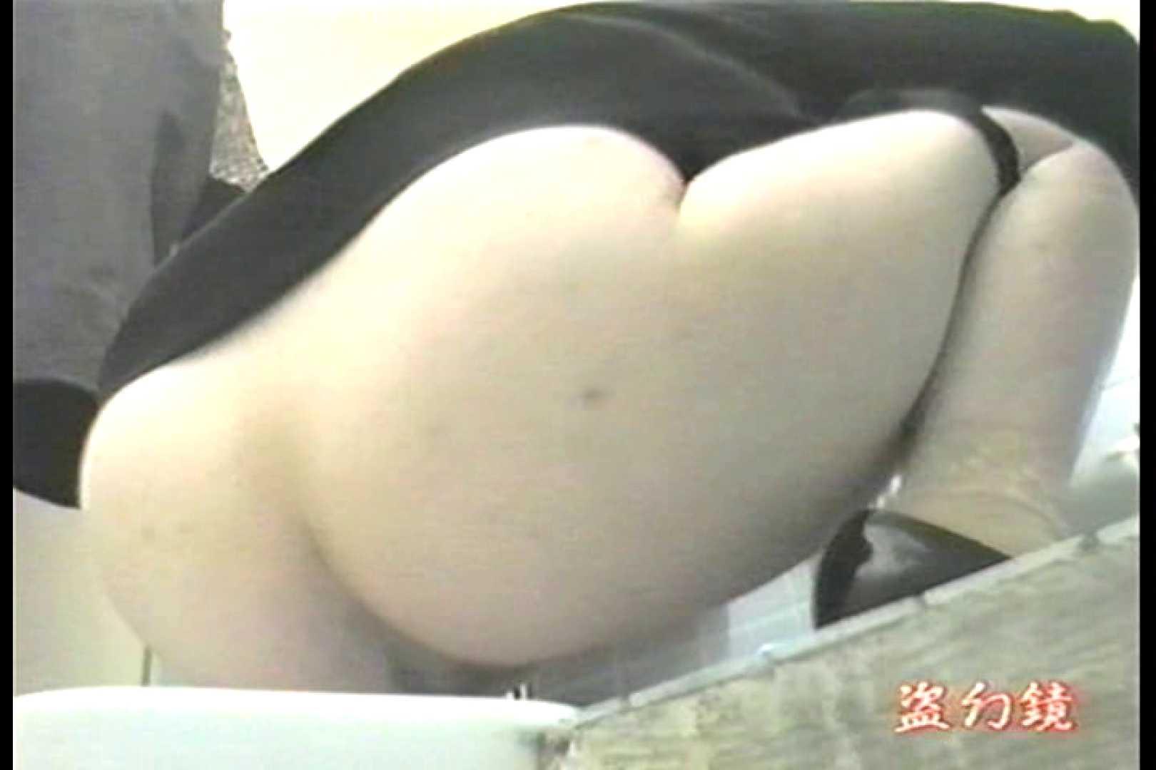 洗面所羞恥美女んMV-2 美女エロ画像  46PICs 10