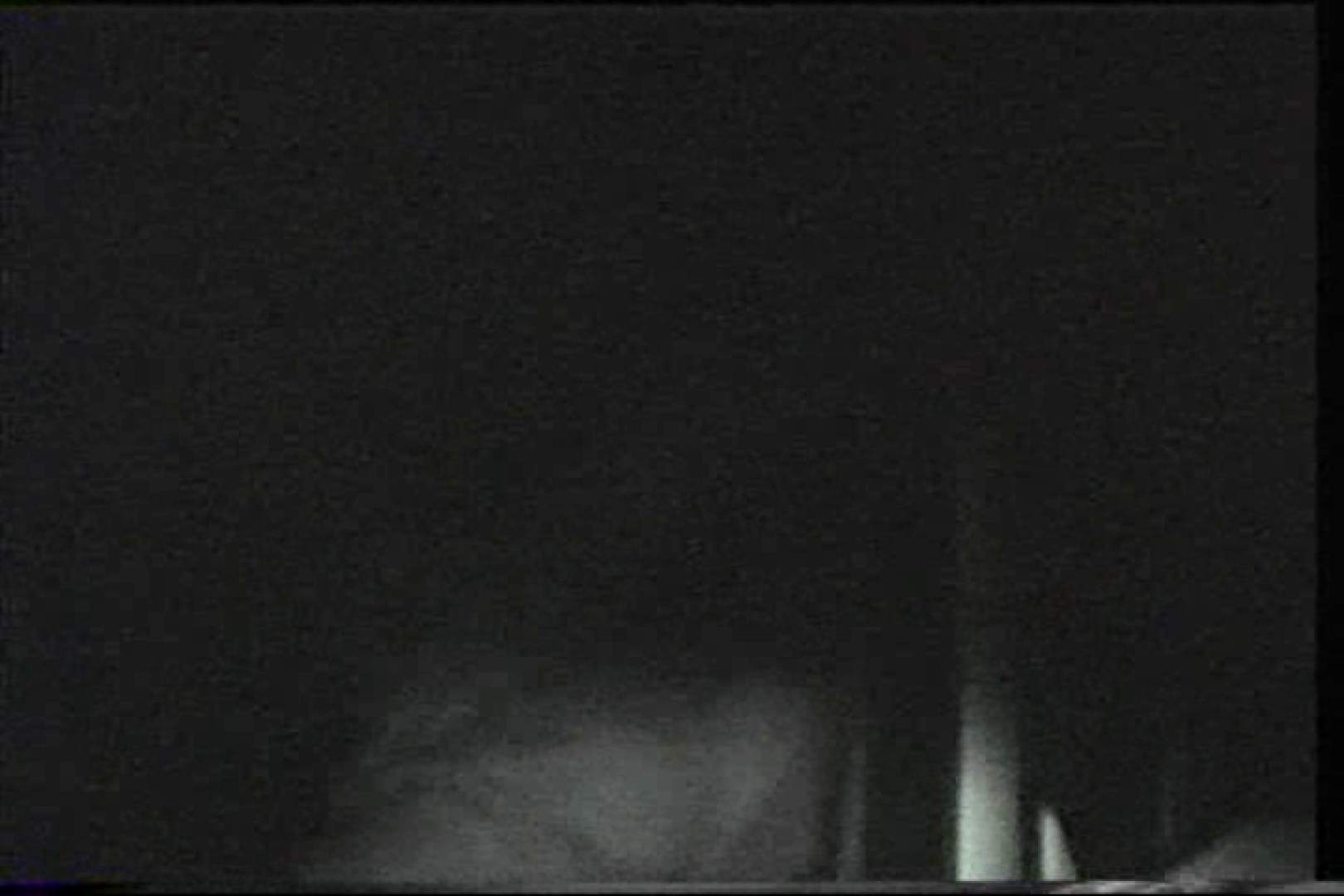 MASAさんの待ち伏せ撮り! 赤外線カーセックスVol.2 濃厚セックス 隠し撮りオマンコ動画紹介 22PICs 2