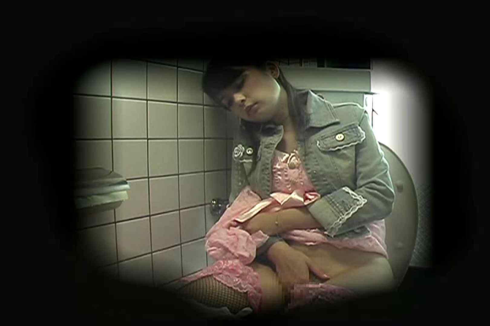 自慰天国女子洗面所Vol.6 OLエロ画像 盗撮アダルト動画キャプチャ 92PICs 2