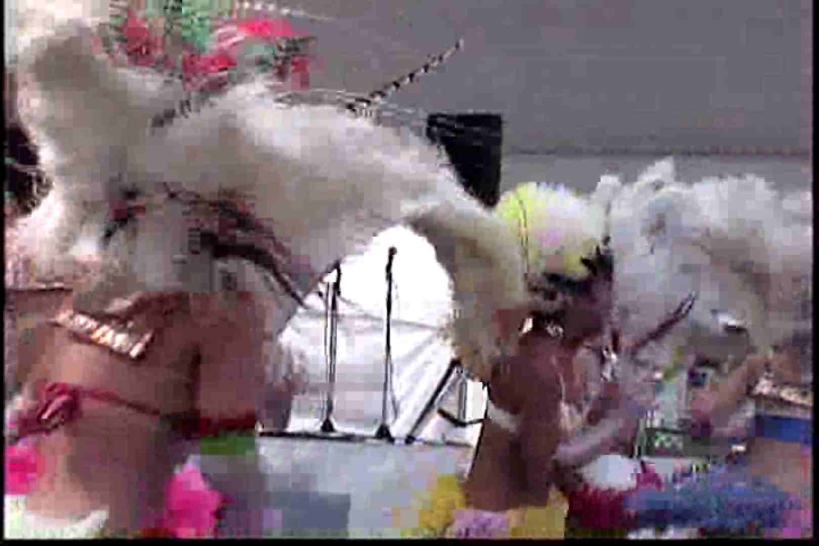 狂乱のサンバカーニバルVol.4 ギャルエロ画像 AV無料動画キャプチャ 113PICs 5