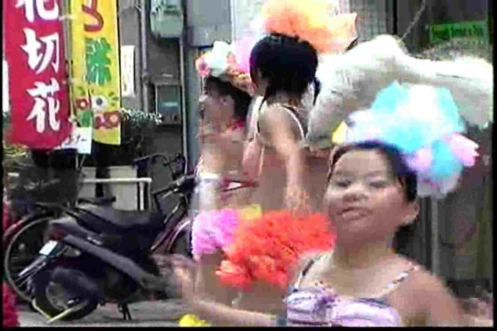 狂乱のサンバカーニバルVol.4 ギャルエロ画像 AV無料動画キャプチャ 113PICs 11