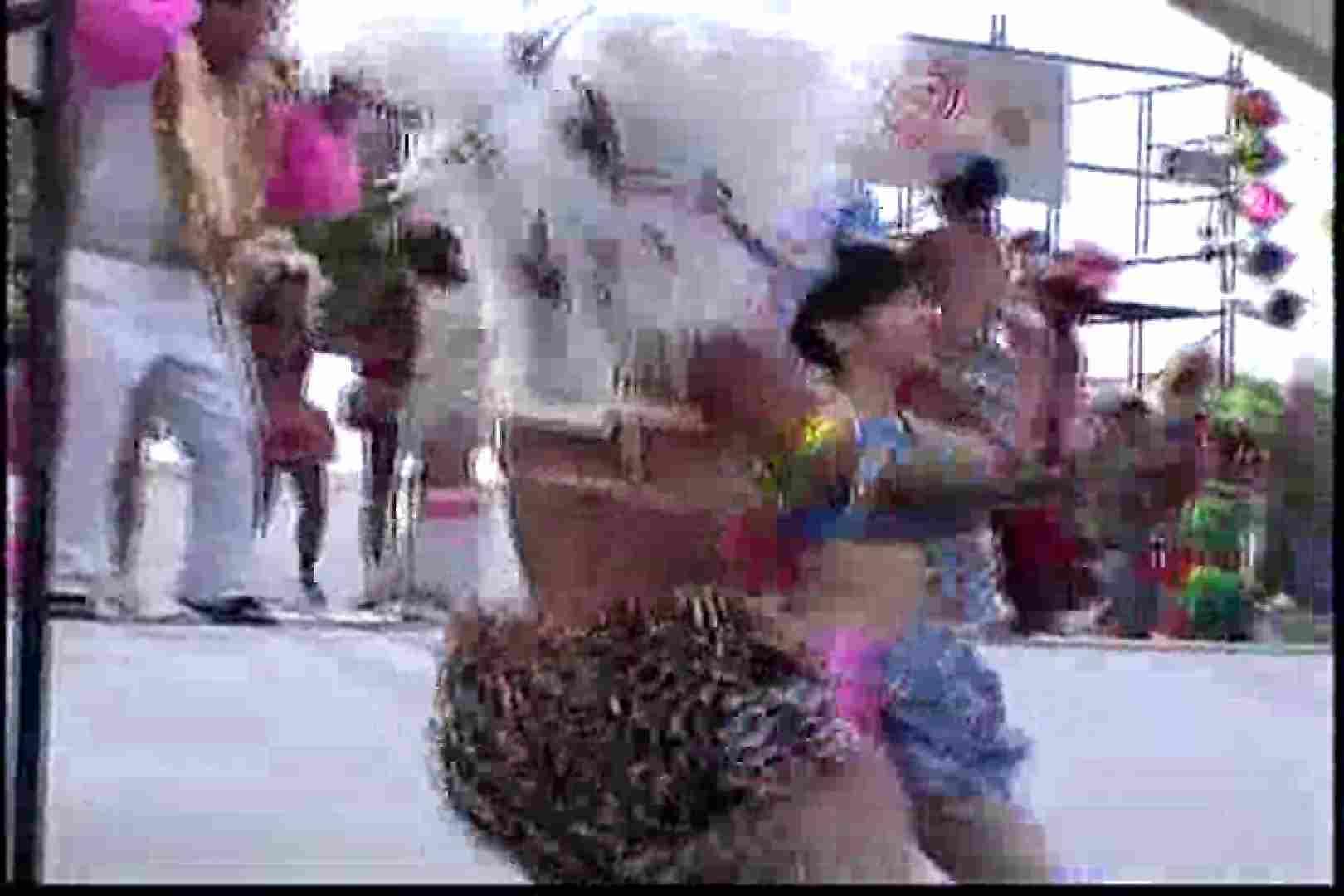 狂乱のサンバカーニバルVol.4 ギャルエロ画像 AV無料動画キャプチャ 113PICs 17