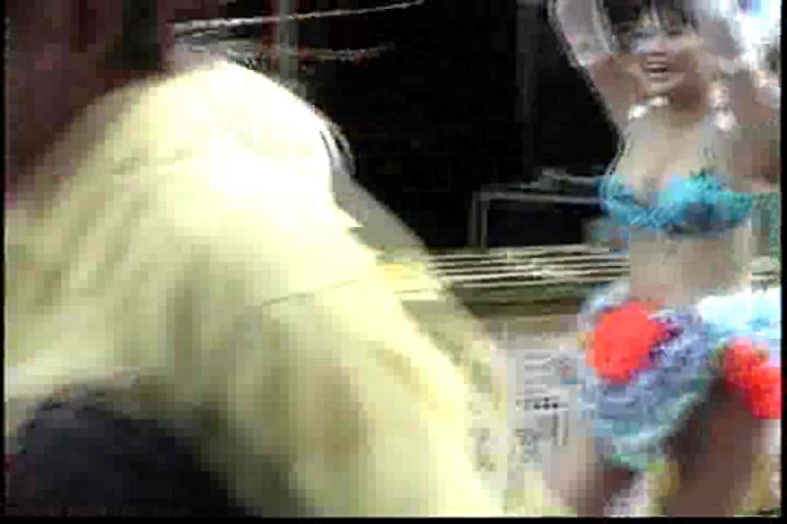 狂乱のサンバカーニバルVol.4 ギャルエロ画像 AV無料動画キャプチャ 113PICs 23