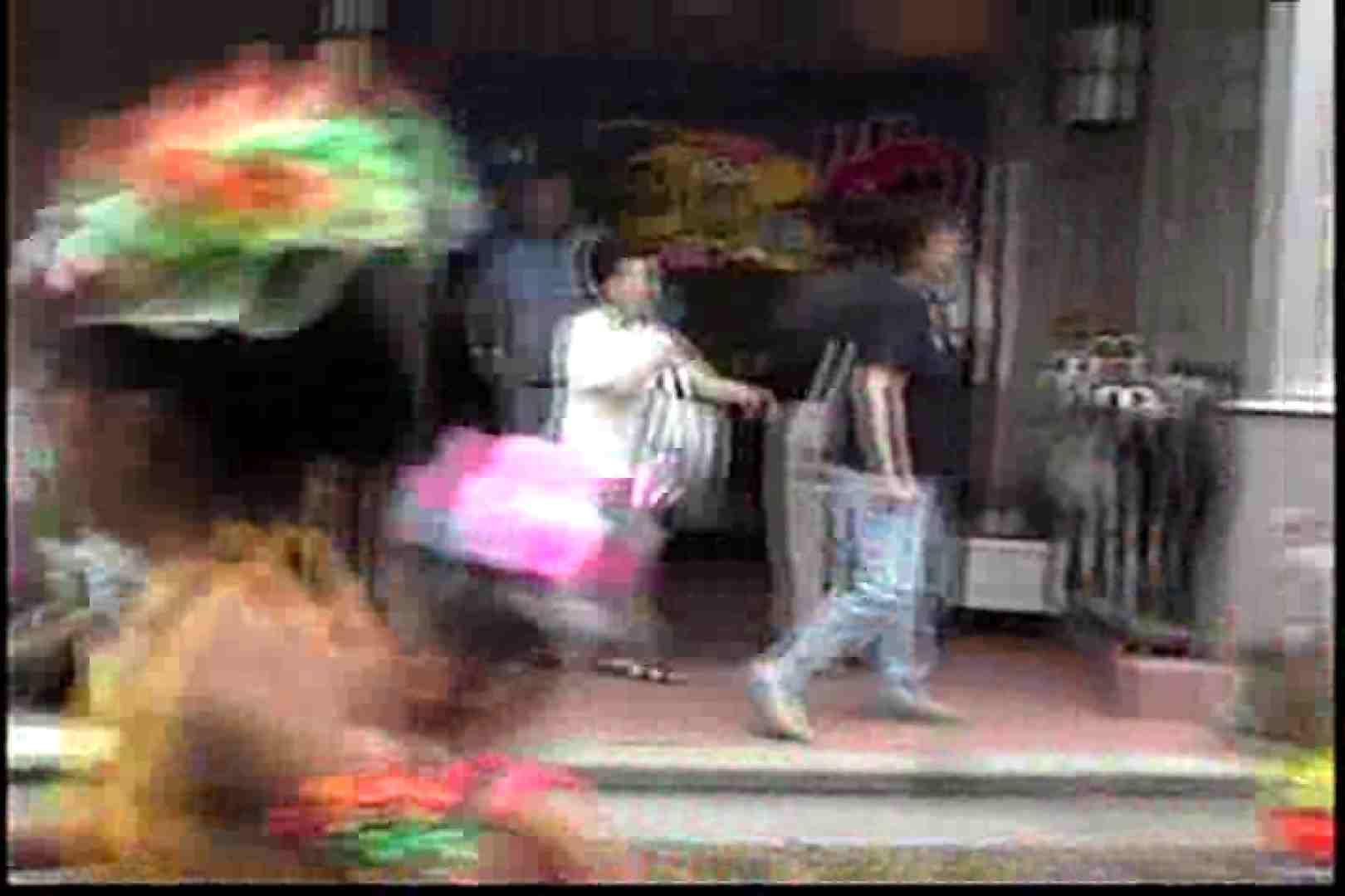 狂乱のサンバカーニバルVol.4 ギャルエロ画像 AV無料動画キャプチャ 113PICs 26