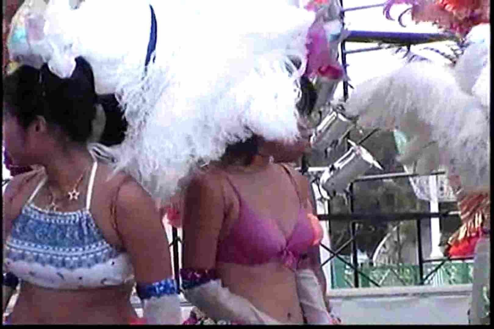 狂乱のサンバカーニバルVol.4 ギャルエロ画像 AV無料動画キャプチャ 113PICs 50