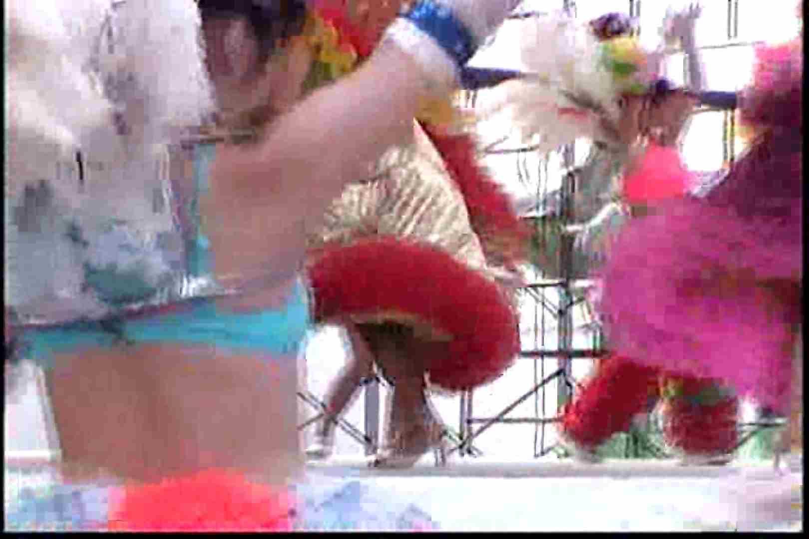 狂乱のサンバカーニバルVol.4 ギャルエロ画像 AV無料動画キャプチャ 113PICs 53