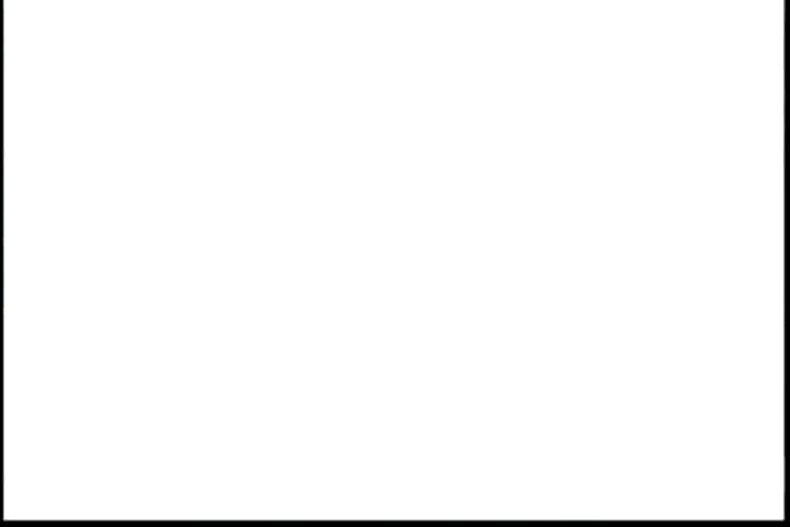 狂乱のサンバカーニバルVol.4 卑猥 | OLエロ画像  113PICs 70