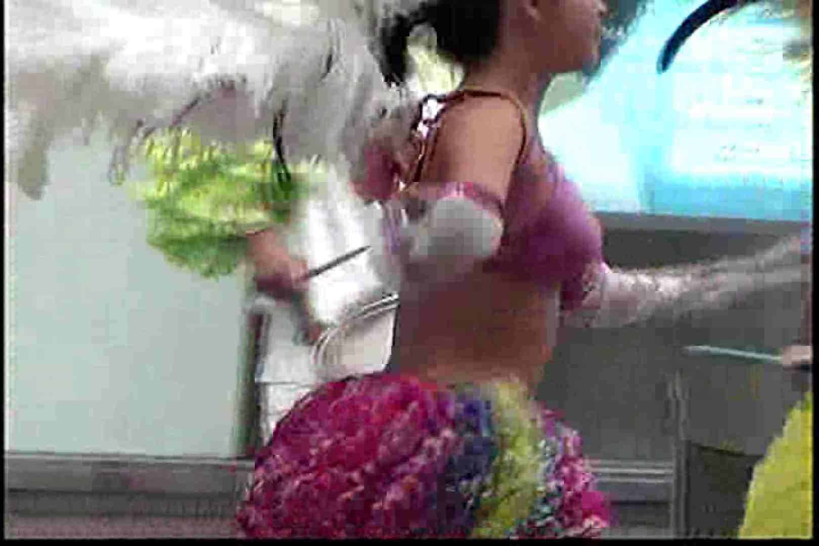 狂乱のサンバカーニバルVol.4 ギャルエロ画像 AV無料動画キャプチャ 113PICs 92